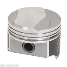 Speed Pro/TRW Chevy 402 350HP Forged +14cc Dome Coated Pistons Set/8 +40