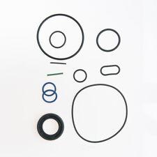 Power Steering Pump Seal Kit Edelmann 8936
