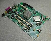 HP 439752-002 578188-001 RP5700 Socket 775 Motherboard complete with CPU