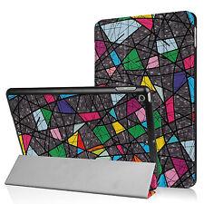 Schutz Cover für Apple iPad 2017 9,7 Zoll Book Sleeve Flip Case Hülle Tasche Bag