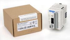 CLICK ANALOG PLC AUTOMATION DIRECT C0-02DR-D Sealed box