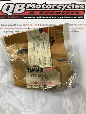 Eje de arranque patada yamaha TZR125 de 1987-92 ejes nos P/N 2RH-15660-00 A9