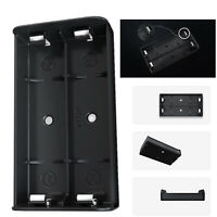 1Set 1S2P Battery Box Pack 21700 Battery Pack Power Bank Holder Base DIY Plug-in