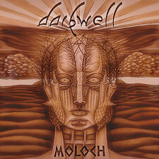 Darkwell-Moloch-package numérique-CD - 205955