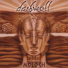 DARKWELL - Moloch - Digipak-CD - 205955