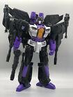 Transformers Combiner Wars Leader Class Skywarp For Sale