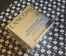 LANCOME Renergie lift Multi-action eye cream Full Size 0.5 oz *New/Sealed