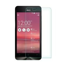 Asus Zenfone 5 Screen Protector 9H Genuine Glass Armor Protection Glass Film