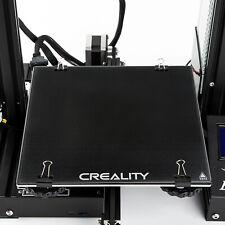Ultrabase Glasplatte Oberfläche235x235mm Für Creality-Ender-3 3D Drucker Zubehör