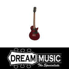 Epiphone Les Paul STUDIO Wine Red Electric Guitar 2018 SAVE $142 Off RRP$949