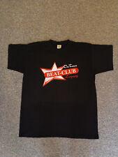 BEAT-CLUB Leipzig Fan T-Shirt Größe XL