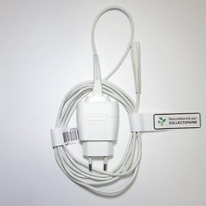 Chargeur Epilateur BRAUN SILK-ÉPIL 5 & SILK EPIL 7 & SILKEPIL 9
