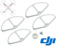Genuine DJI PART28  P2V Prop Guard  (For Phantom 2/Vision/Vision+/Vision Plus)