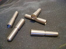 Lenco platter stacking spindle adapter 1 each
