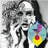 2 CD Vanessa Paradis - Love Songs (2013)