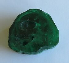 Museum Grade Chatham Emerald Crystal - 169.85 cts!