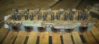 Detroit Series 60 14.0 Liter Cylinder Head *REMANUFACTURED*