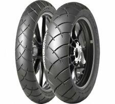 Bes 981110000116694 170/60r17 72v Dunlop Trailsmart