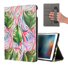 Case for Apple iPad 2017 9,7 Inch Display Cover Case Bag Sleeve Case