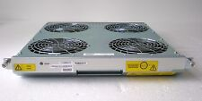 """Cisco fan """"in tray"""" crs-8-lcc-fan-tr 800-23275-09 per CRS 8-slot LINE CARD chassis"""