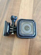 GoPro HERO5 Action Camcorder - Black