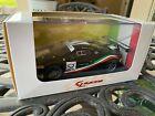 GL Racing Flat black Kyosho MINI-Z limited edition racing body Ferrari GT3 488