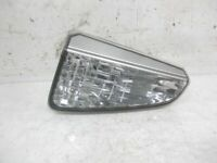 Rear Light Inside Left Tailgate Nissan Murano I (Z50) 3.5 4X4