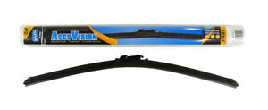 Windshield Wiper Blade-LS Splash Products 700424