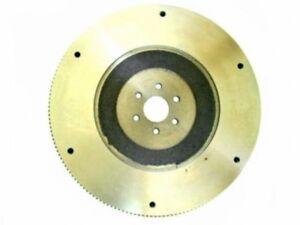 Clutch Flywheel fits 1995-1997 Ford F-350 Bronco,F-150,F-250  RHINOPAC/AMS