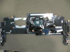 QTY 1x Lenovo Thinkpad X1 Carbon Gen 4 motherboard  i5-6200U 8GB X1C