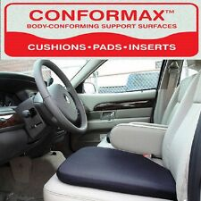 CONFORMAX™-Anywhere,Anytime Gel Truck Seat Cushion-L20