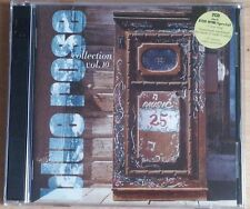 Blue Rose Collection Volume 10 (2xCD)