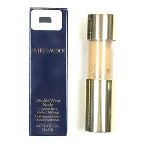 Estee Lauder Double Wear Nude Cushion Stick Radiant Makeup - 4W1 Honey Bronze