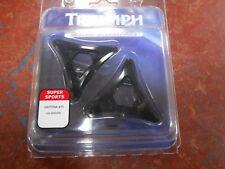 TRIUMPH PRELOAD ADJUSTERS A9640031 DAYTONA 675 STREET TRIPLE R RX