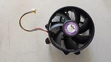Brand New !!  Heat sink and Fan for Intel SOCKET 775 LGA 775 CPU