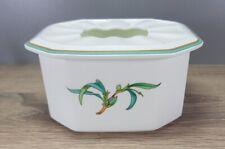 Villeroy & Boch V&B Amazona Stövchen für Teekanne oder Kaffeekanne