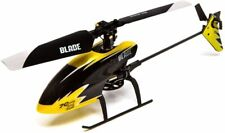 Blade 70s Helicopter RTF Mode 2 BLH4200