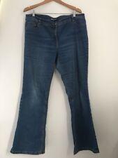 Jeans Donna BHS 16 < JJ5594