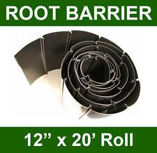 NDS SM-1220 Root Barrier Sheet Material