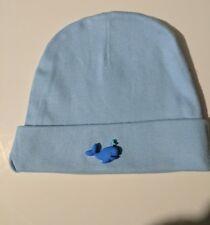 Cartoon Fancy Dress Baby Hat Babybugz Little Hat with Ears BZ51