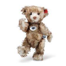"""Steiff 403217 """" Little Happy """" Teddy Bear 1926 Replica 9 13/16in"""