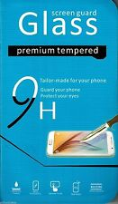 Cenitouch® ULTRA Eyes Protection Tempered-Glass Screen Samsung Galaxy S6 Edge