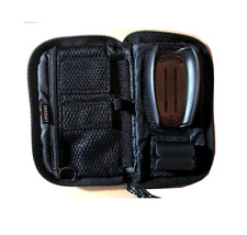 OneTouch Select Blood Glucose Monitor  CASE / POUCH ONLY with pocket & belt clip