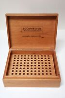 Watchmakers Machinists Lathe Professional 10mm Collet box Levin Derbyshire Boley