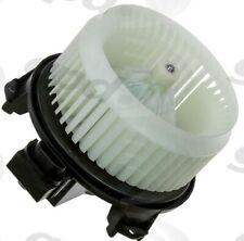 Global Parts Distributors 2311714 New Blower Motor