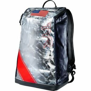 TYR Get Down Backpack 32L - USA Edition - 2020