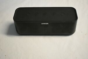 Anker SoundCore Pro A3142 Bluetooth Speaker