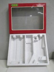 LGB 20902 Leerkarton OVP AW4690