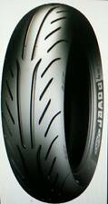 Pneumatico gomma Michelin 130/60 - 13 Power Pure XL 60p 130 60 13