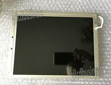 NEW NL6448BC33-53 HITACHI 640*480 10.4 INCH TFT LCD PANEL 90 days warranty